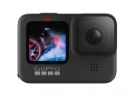 Action camera GoPro Hero 9